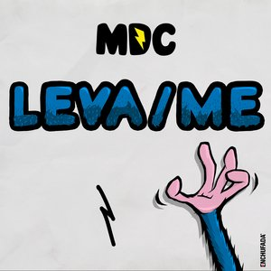Image for 'Leva/me'