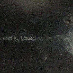 Image for 'Static Logic'