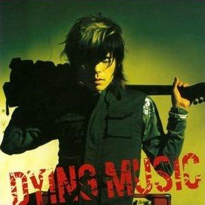 Bild für 'Dying Music'