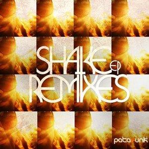 Image for 'Shake It EP Remixes'