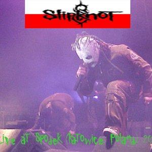 Immagine per '2002-01-02: Katowice, Poland'