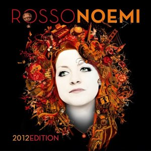 Image for 'RossoNoemi (2012 Edition)'