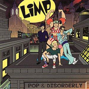 Image for 'Bug Dance'