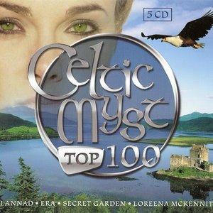 Image for 'Celtic Myst: Top 100'