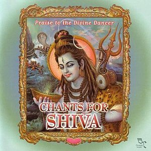 Image for 'Chants for Shiva'