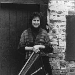 Image for 'Maggie Sansone'