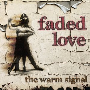Image for 'Faded Love'