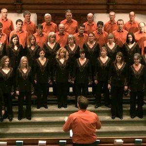 Imagen de 'Reading Phoenix Choir'