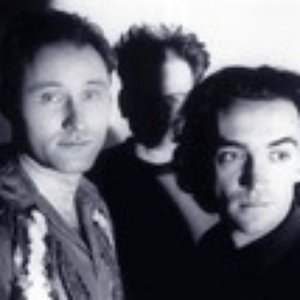 Image for 'Jah Wobble & Invaders Of The Heart'