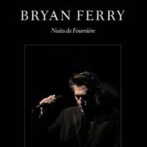 Image for 'Nuits De Fourvière: Live in Lyon'