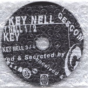 Image for 'Key Nell'