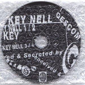 Imagem de 'Key Nell'