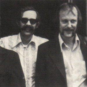 Image for 'Turk Murphy's Frisco Jazz Band'
