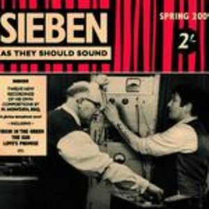 Image for 'As They Should Sound'
