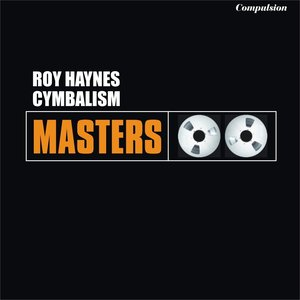 Image for 'Cymbalism'