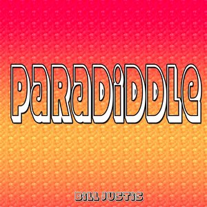 Image for 'Paradiddle'