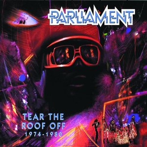 Immagine per 'Tear the Roof Off: 1974-1980 (disc 1)'
