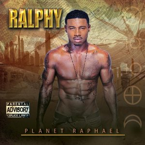 Image for 'Planet Raphael'