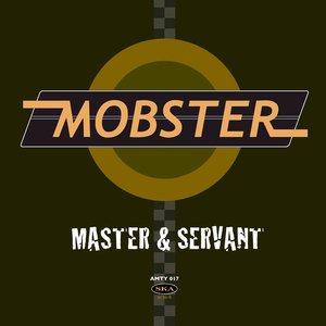 Image for 'Master & Servant'