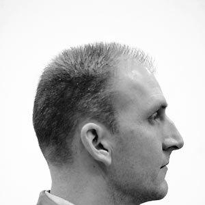 Image for 'Brandon LaBelle'