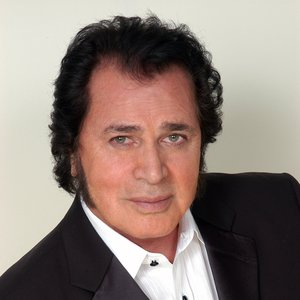 Image for 'Engelbert Humperdinck'