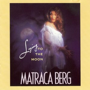 Image for 'Lying to the Moon'