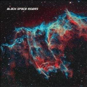 Imagem de 'Space Trilogy Part 1: Black Is The Colour Of Space'