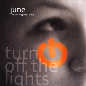 Image for 'Turn Off the Lights'