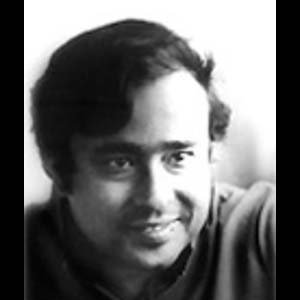 Image for 'Anup Ghosal'