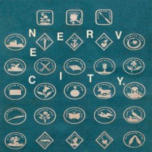 Immagine per 'Nerve City'