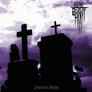 Image pour 'Funeral Mass'