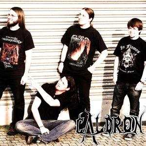 Image for 'Totentanz'