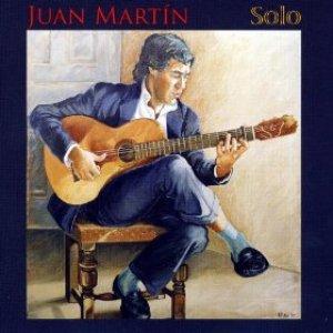 Bild für 'El Sueño De Lorca'