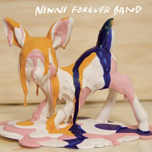 Image for 'Ninni Forever Band'