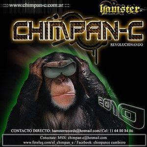 Image for 'Chimpan-c'