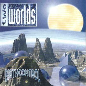 Image for 'Automatic World'