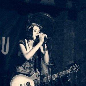 Bild för 'Jack Riot'