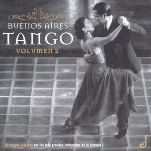 Image for 'Buenos Aires Tango 2'