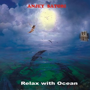 Image pour 'Relax with Ocean'