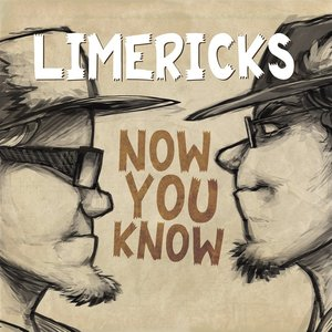 Image for 'Limericks'
