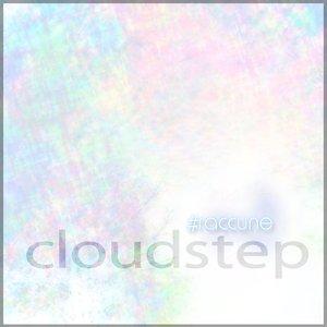 Bild für 'cloudstep'
