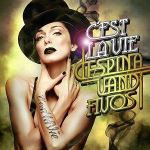 Image for 'C'est la vie'