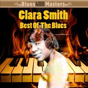 Image for 'Sobbin' sister blues'