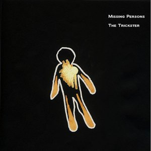 Image for 'Missing Persons (Demo)'