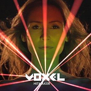 Image for 'Hitmaker'