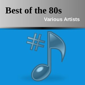 Image for 'Best of the 80s'