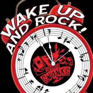 Image pour 'Wake Up and Rock!'