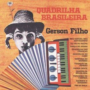 Image for 'Quadrilha Brasileira'