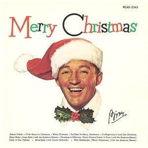 Bild för 'Merry Christmas'