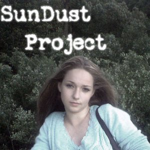 Image for 'Sundust Project'